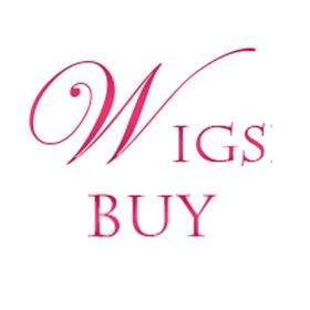 Wigs Buy