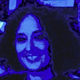 Paola Gambetti