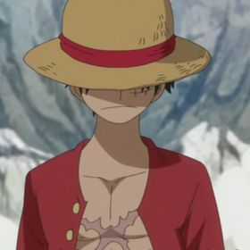 Luffy Lopez