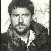 Pablo Krzosek