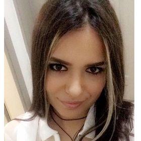 Nilhan Sahra Tuğcu
