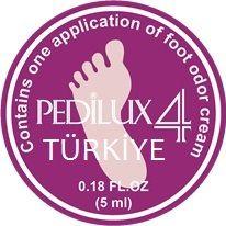 Pedilux4 Turkiye