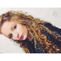Amanda Brod