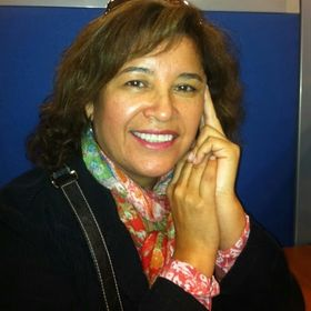 Silvana Mollo