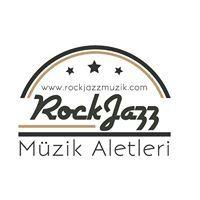 rockjazz müzik aletleri