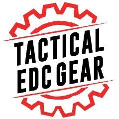 tacticaledcgear