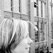 Chantal Peeters