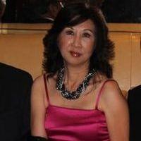 Pauline Yip