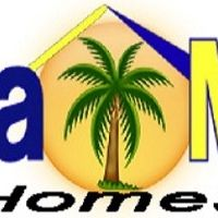 RicaMar Homes Real Estate