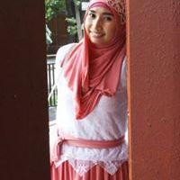 Alykha Rahim