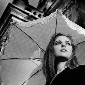 Weronika Lewon