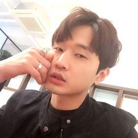 Wonjun Lim