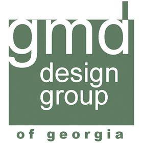 GMD Design Group of Georgia