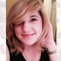 Jessica Allain Facebook, Twitter & MySpace on PeekYou