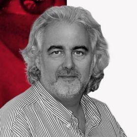 Toni Rico Flores