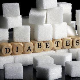 Diabetes Diabetes