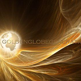 GoldenGlobeGeneration * PHI