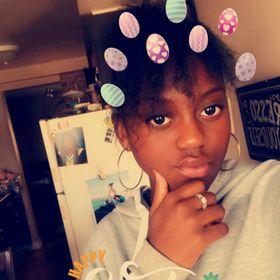 Nyaisa Allen