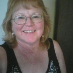 Sharon Towles