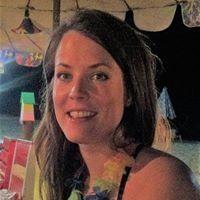 Kristin Kristensen