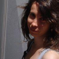 Carla Prazeres