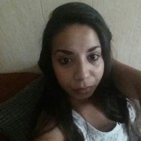 Samia EL OUAZGHI