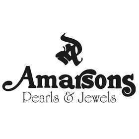 Amarsons Pearls & Jewels