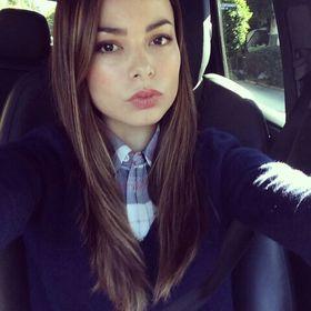 Roxana Adelina
