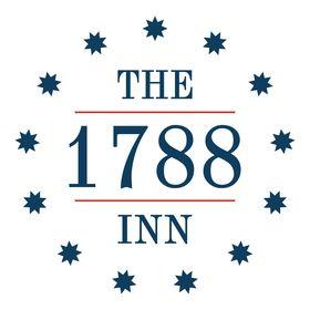 The 1788 Inn B&B