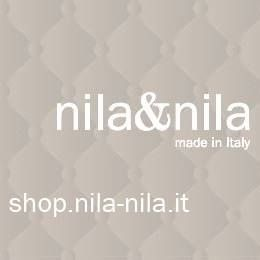 nila&nila shoes and bags