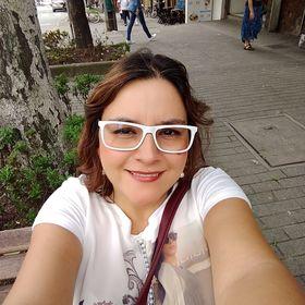 Maribel Gaviria