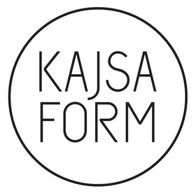 Kajsa Nilsson Form