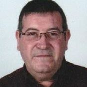 Enrique Mascarell Gómez
