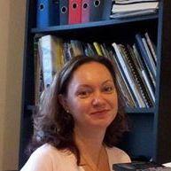 Manuela Nicolae