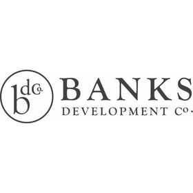 The Banks Development Co.