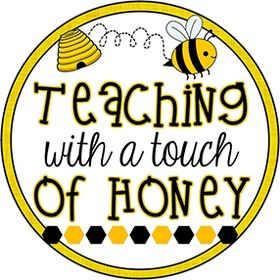 Teaching With a Touch of Honey - Teaching Writing, Inquiry Based Learning & Report Writing For Kids