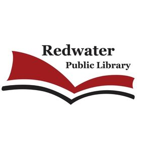 Redwater Public Library