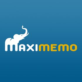 Maximemo