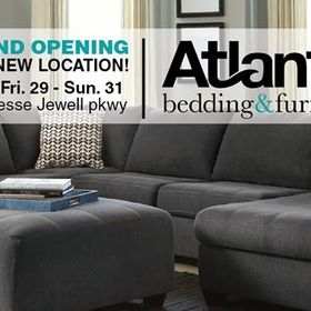 Atlantic Bedding And Furniture Dianaferrerabf On Pinterest
