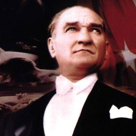 Murat Ilgaz