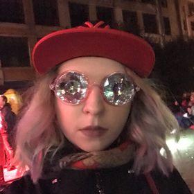 Юлия головко фитнес девушка модель фото