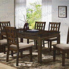 Superieur Lorenz Furniture