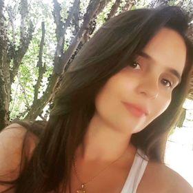 Priscilla Godoy