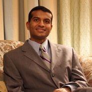 Dr. Golla Plastic Surgery & Spa