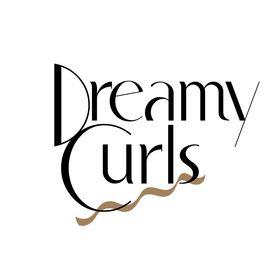 Dreamy Curls