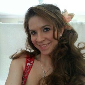 Tanya Venter