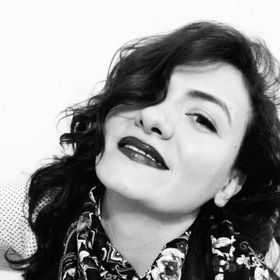 Esra Gezer
