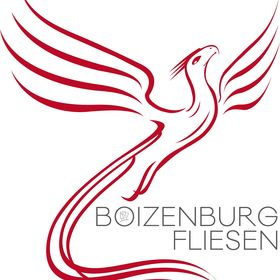 Boizenburg Fliesen