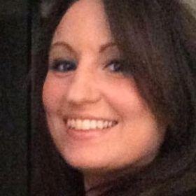 Kayleigh Oatham