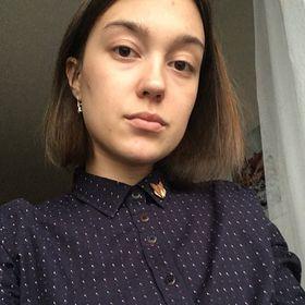Marie Klowersová